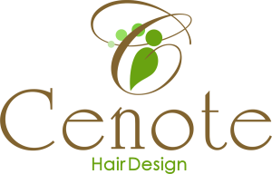 Cenote Hair Design